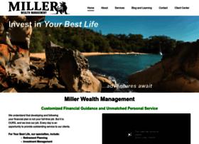 millerwm.com