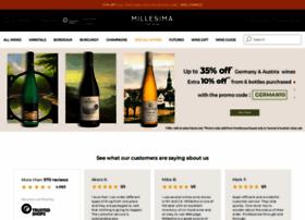 millesima-usa.com
