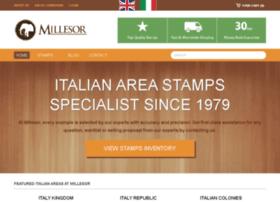 millesor.com