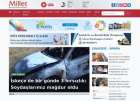 milletgazetesi.gr