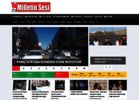 milletinsesi.com.tr