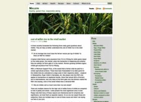 millets.wordpress.com