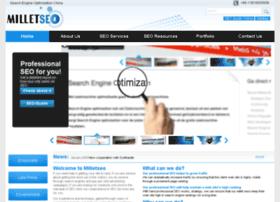 milletseo.com