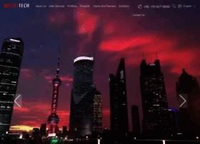 millettech.com