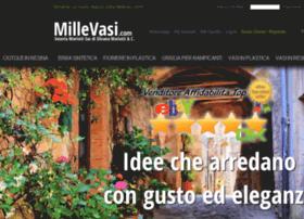 millevasi.com