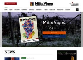 millevigne.it