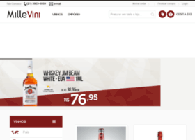 millevini.com.br