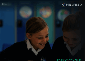 millfieldschool.com