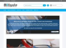 millgatehouse.co.uk