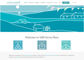 millhavenplace.co.uk