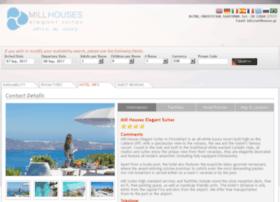 millhouses.cosmores.com