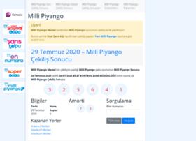milli-piyango.sonuclari.org