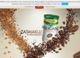 millicano.pl