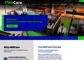 millicare.com