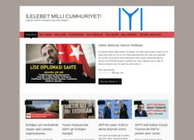millicumhuriyet.com