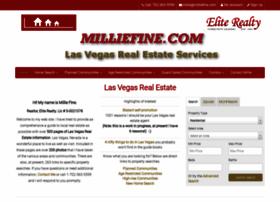milliefine.com