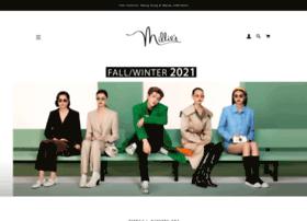millies.com.hk