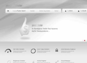 milligorus-forum.com
