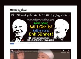 milligoruscuihvan.com
