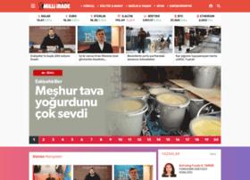 milliirade.com