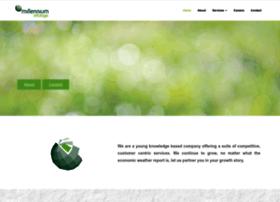millinfo.net