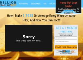 million-dollar-bot.com