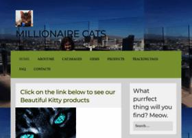 millionairecats.wordpress.com