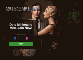millionairemen.co.uk