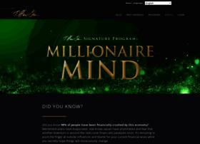 millionairemind.com