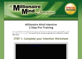 millionairemindactionguide.com