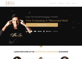 millionairemindevents.com