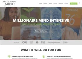millionairemindexperience.com