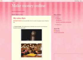 millionaireonlineeasy.blogspot.com