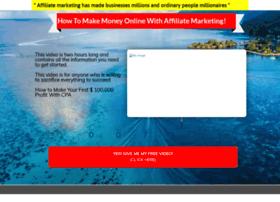 Millionaires-affiliates.com
