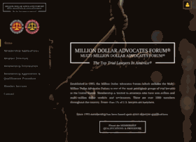 milliondollaradvocates.com