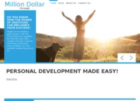 milliondollarmindset.net