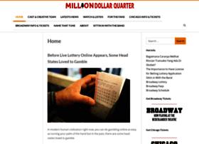 milliondollarquartetlive.com