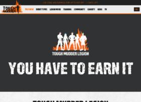 millionmudders.com