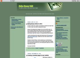 millionnzdollars.blogspot.com
