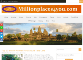 millionplaces4you.com