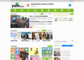 millionstar.yam.com