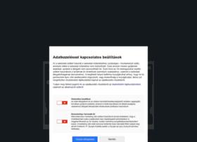 milliosszulinap.aldi.hu