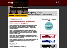 milliput.com