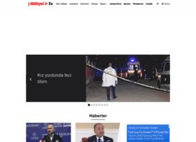 milliyet.tv