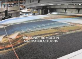 millmats.com