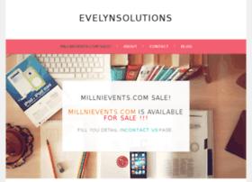 millnievents.com