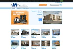 millojas.com