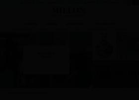 millon-associes.com