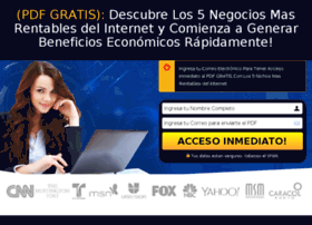 millonarioseninternet.com