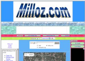 milloz.com